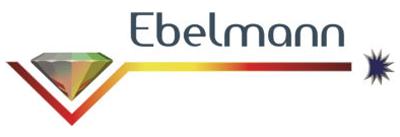 Ebelmann-logo-1-768x235