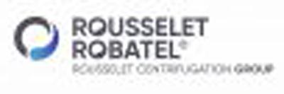 Logo-ROUSSELET-ROBATEL