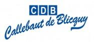 callebaut-de-blicquy logo