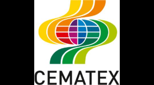 CEMATEX-Logo_vert_rgb