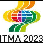 ITMA-2023-Logo_vert_rgbss