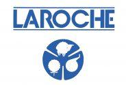 Logo Laroche